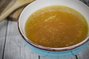 bone-broth1