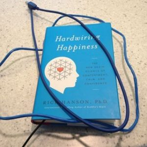 hardwiring-happiness