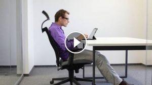 sitting-video