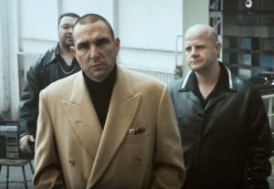 vinnie-jones-first-aid
