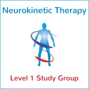 Neurokinetic Therapy (NKT) Level 1 Study Group