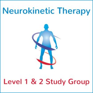 Neurokinetic Therapy (NKT) Level 1 & 2 Study Group