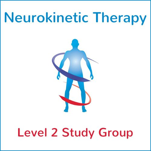 Neurokinetic Therapy (NKT) Level 2 Study Group